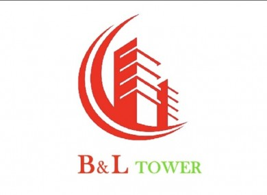 B&L TOWER